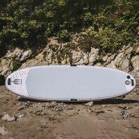 Shark Yoga board 305 10.0 x 34 x 6