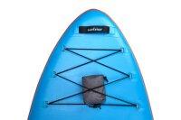 SurfStar SUP 10`6 x 33 x 6