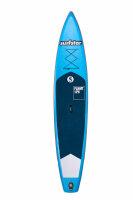 SurfStar SUP 12`6 x 30 x 6