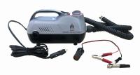 Elektrische Pumpe 12 V 20 PSI